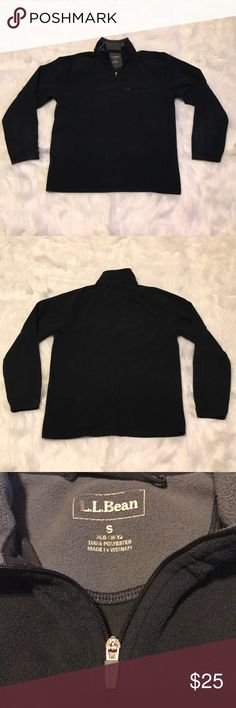 d752a802f49 Bean Black size S Shirts at a discounted price at Poshmark.
