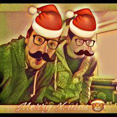 Merry X-mas to all from the Lyonbrotherz  #lyonbrotherz#christmas#lyon#brotherz#magic#update #lyonbrotherz # music - http://ift.tt/228JPTB