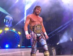 Kenny Omega, Shawn Michaels, Stone Cold Steve, Steve Austin, Professional Wrestling, Fifty Shades, Superstar, Belts, Athlete