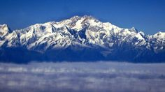 himalaya-everest-panorama-540x304.jpg (540×304)