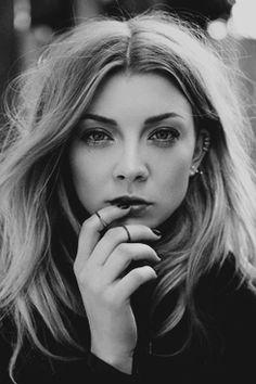 Nathalie Dormer