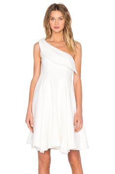 12648d2aeef keepsake Marvel Mini Dress in Ivory Female Character Inspiration