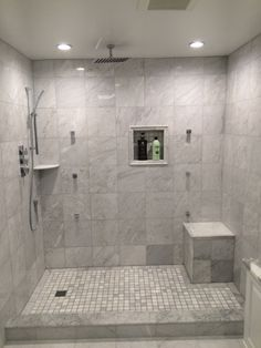 Bathroom:New Walk In Shower Tub With Photos Of Walk In Remodelling Fresh In  Ideas