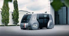 https://www.ebates.com/r/AHMEDR148?eeid=28187 Former Google self-driving wiz will help Volkswagen… https://www.booking.com/s/35_6/b0387376
