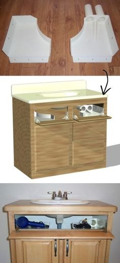 Shoe Cabinet Cabinets And Shoes On Pinterest