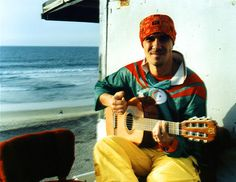 Listen to music from Manu Chao like Me gustas tú, Bongo Bong & more. Find the latest tracks, albums, and images from Manu Chao. Manu Chao, Real Man, Listening To Music, Reggae, We The People, New Music, Album Covers, Beautiful People, Shit Happens