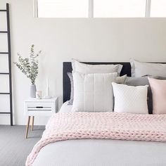 1000+ ideas about Single Bedroom on Pinterest | Serviced Apartments ...