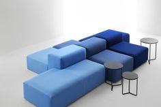 Furniture Sketch Tutorial - Refurbished Furniture Dresser - New Furniture Ideas - Modular Furniture, Furniture Layout, Sofa Furniture, Luxury Furniture, Furniture Design, Sofa Layout, Steel Furniture, White Furniture, Plywood Furniture