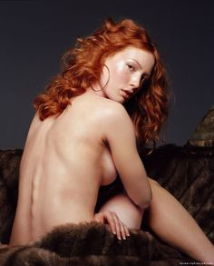 With Actress alicia witt nude amusing message