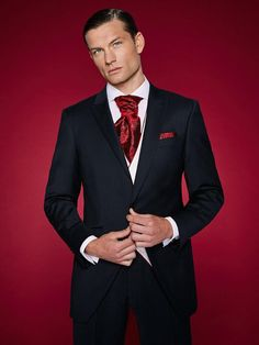 New Arrival Black Wedding Mens Suits Slim Fit Bridegroom Tuxedos For Men Groomsmen Suit Three Pieces Formal Business Jackets With Bow Tie Tuxedos For Women Best Mens Suits From Dresstop, $107.77| Dhgate.Com