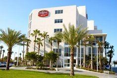 World Hotel Finder - Residence Inn by Marriott St Petersburg Treasure Island