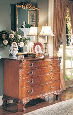 North Carolina Furniture Directory featuring famous name brand furniture at discount prices direct from the manufacturers outlets and discou...