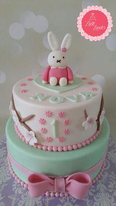 #Nijntje taart, #Zoete Zondes, #taart spijkenisse