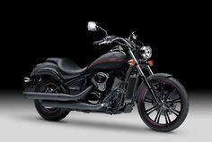 KAWASAKI VN 900 cc VN900 CEFA - http://motorcyclesforsalex.com/kawasaki-vn-900-cc-vn900-cefa/