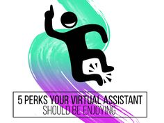 Having a virtual assistant (VA) is similar to having an office employee. They also need motivation and certain incentives to encourage them to work harder. Need Motivation, Virtual Assistant Services, Work Harder, Encouragement, Real Estate, Marketing, Business, Projects, Check