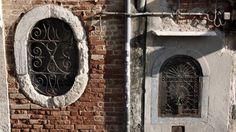 bicocacolors: venezia