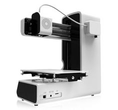 Is the creality cr 10 safe big 3d printed terminator head in this review one of the best top wifi module portable 3d printers geeetech e180 fandeluxe Choice Image
