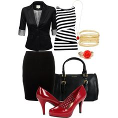 """""""Publisher meeting"""" by ashley-jo-verity on Polyvore"""