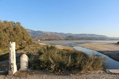 In Tigaki on the island of Kos in Greece