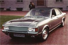 Ford-Granada-29720_beliebte_oldtimer_11_10.jpg (630×420)