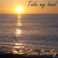 """Free music, you say? Download """"Take my Hand"""""""