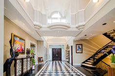 35 Franklin Ave - Exclusive | Luxury Real Estate Sales