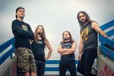 Extrema-gruppo-metal