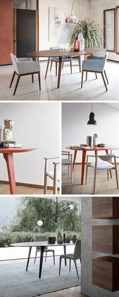 115 best >> Esszimmermöbel << images on Pinterest in 2018 | Home ...