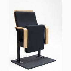 Chair Media