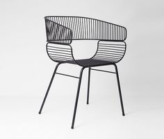 Trame by Petite Friture | Product