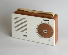 Pocket : Great Industrial Design From the 60's and 70's