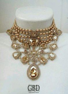 Beadwork Beauty