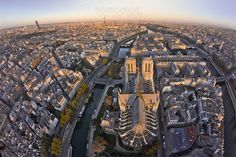 la plus belle photo de paris