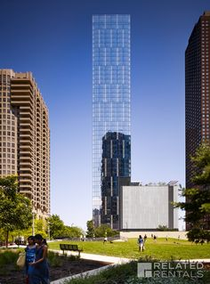 500 Lake Shore Drive | Related Rentals | Streeterville, Chicago