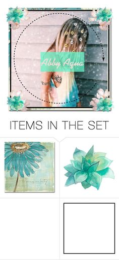 """""""No money in my pockets"""" by abby-aqua ❤ liked on Polyvore featuring art"""