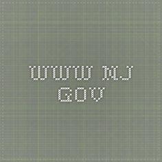 www.nj.gov