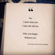 I Like You Quotes, First Love Quotes, All Quotes, Smile Quotes, Book Quotes, True Quotes, Sad Breakup Quotes, Karma Quotes, Reality Quotes