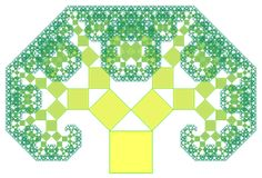 Pitágoras - Wikipedia, la enciclopedia libre
