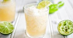 Kombucha Tequila Cocktail     Tequila is actually healthy for you it has health benefits for you; it can help break down the fat and reduce...