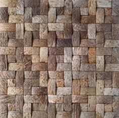coconut wood panels - Google pretraživanje