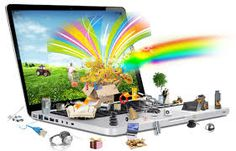 Ecommerce, responsive web design and hosting solutions. The easiest, most advanced, custom ecommerce shopping cart solution combined with incredible web design and automatic seo. Best Website Design, Website Design Services, Wordpress Website Design, Responsive Web Design, Wordpress Premium, E Commerce, Service Design, Marketing, The Incredibles