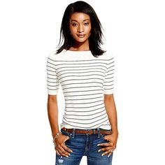 0bb51c5b1075 Designer Clothes, Shoes & Bags for Women | SSENSE. Tommy Hilfiger Short ...