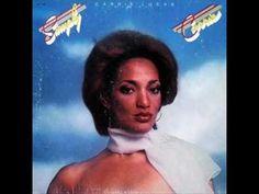 I Gotta Keep Dancin' - CARRIE LUCAS '1977