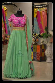 TS- 1PsgP8- 245 MAY  Available For orders/queries whatu2019s app us on 8341382382 or Call us @8790382382 Mail us tejasarees@yahoo.com www.tejasarees.com  LikeNeverBefore  Tejasarees  Newdesigns  icreate 01 May 2016