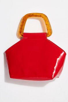 ba63bb4b5023 75 Best GWP images | Bags, Leather craft, Satchel handbags