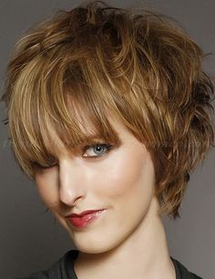 short thin hair styles hairstyles for 40 on 40 4043 | f74cdbed33f7a20ff64ddca64b9e623a