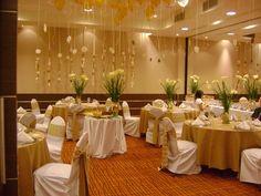 centros de mesa para quinceanera 2013 | Anuncios de tarjetas y sobres de grado bodas quinces | Clasf