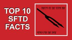 Top 10 Songs For The Deaf Facts