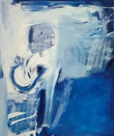 SOARING FLIGHT: PETER LANYON'S GLIDING PAINTINGS, The Courtauld Gallery, London, United Kingdom