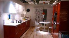 stuva wardrobe 190 expedit shelving unit 79x79 79 ikea pinterest. Black Bedroom Furniture Sets. Home Design Ideas